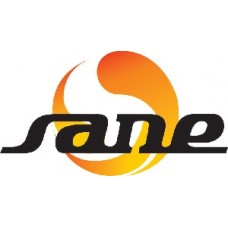 Racchette Paddle SANE| Padelpoint
