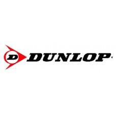 Предлагает дешевые DUNLOP весло лопастной