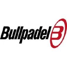Palas Padel Bullpadel