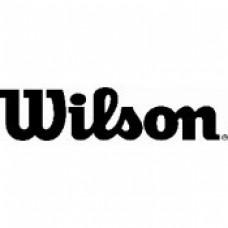 Palas Padel Wilson