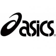 Offers shoes cheap ASICS paddle