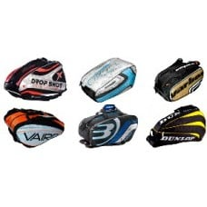 offers cheapRackets Bags - Backpacks