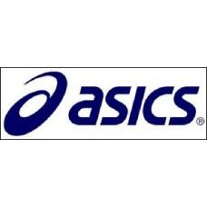 Ofertas barato ASICS paddle