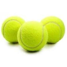 Offers Padel Balls