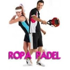 Offers Padel Clothing - cheapest