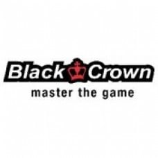 Ofertas Paleteros BLACK CROWN Baratos