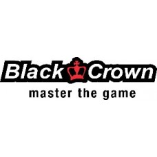Ofertas Ropa Padel BLACK CROWN Barata