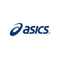 Offre paddle Abbigliamento Uomo ASICS economico