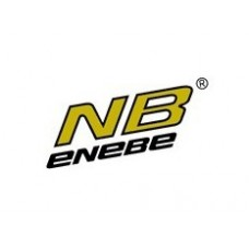 Offers clothing paddle NB man cheap ENEBE