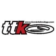 Предлагает одежда Дешевые весло TTK младший