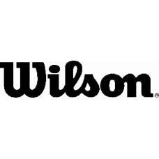Ofertas Zapatillas Padel WILSON | OUTLET +Baratas