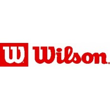 Offers clothing cheap paddle WILSON