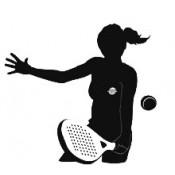 Wilson woman
