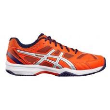 Offre des chaussures Offre ASICS man des 19908 paddle | 00191f3 - sbsgrp.website