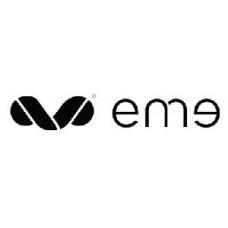 Padel Rackets EME | Padelpoint Shop