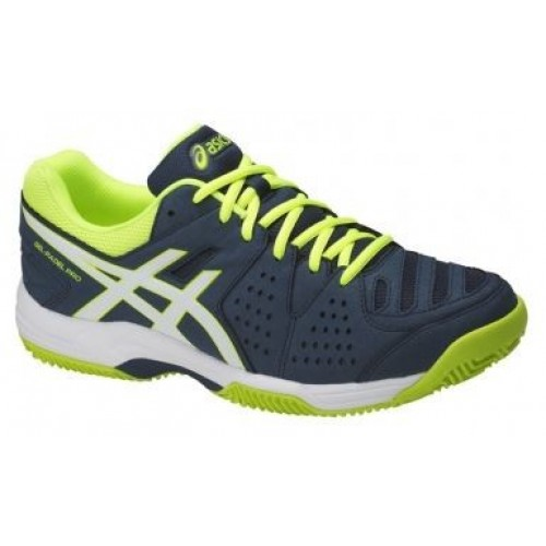 zapatillas asics padel outlet