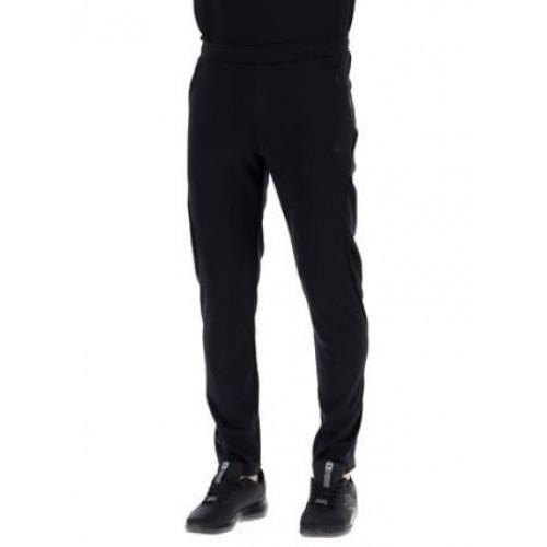 Pantalon Lotto Bryan VII Negro - Barata Oferta Outlet