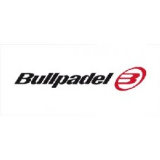 Ofertas Zapatillas Padel Bullpadel | OUTLET + Baratas