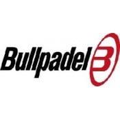Paleteros BULLPADEL