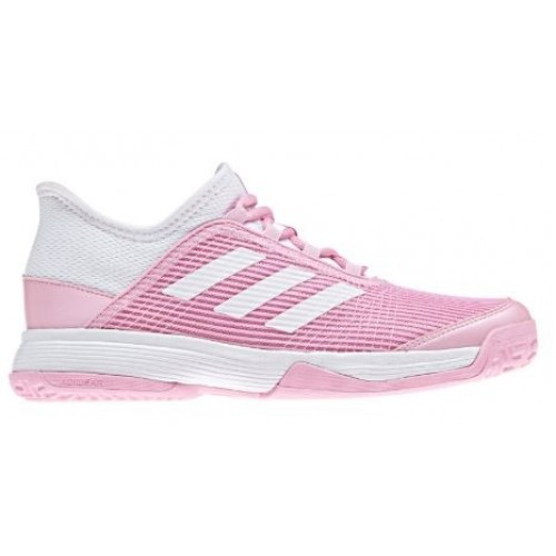 Club Rose Adidas K Adizero Chaussures Blanc srBdCtxhQ