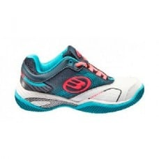 Offers shoes paddle Bullpadel female | OUTLET + Baratas