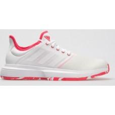 detailed look 13aeb 45319 Adidas slippers GameCourt W Multicourt