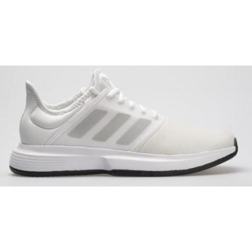 scarpe adidas argento offerte