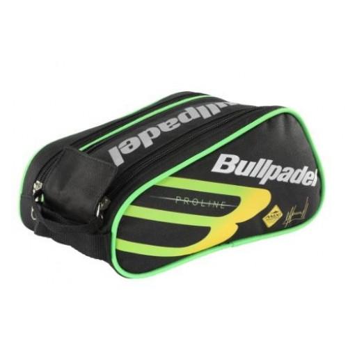 Neceser Bullpadel Maxi Sanchez 2019 Bpp19008 - Barata Oferta Outlet