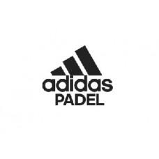 Palas Padel ADIDAS