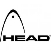 Head JUNIOR