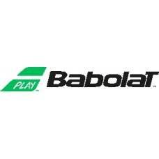 Ofertas Zapatillas Padel BABOLAT JUNIOR Baratas