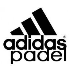 Propose la palette de vêtements ADIDAS mens pas cher