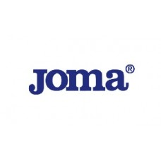 Offers clothing paddle woman JOMA cheap