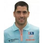 Maxi Sanchez