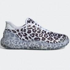 Loja OUTLET oferece sapatos paddle mulher + Baratas em
