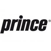 Paddle Príncipe