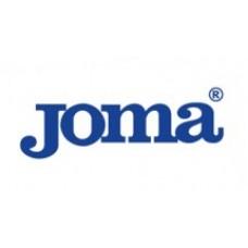 Ofertas Zapatillas Padel JOMA | OUTLET + Baratas