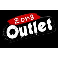 Outlet PALETEROS