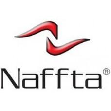 Oferece a mulher de remo de vestuário barato NAFFTA