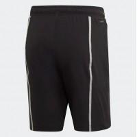 Short Adidas New York Solid Negro