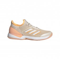 Offres chaussures paddle ADIDAS femme   Boutique PADELPOINT