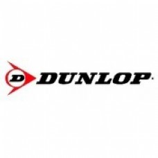Offers cheap DUNLOP Paddel