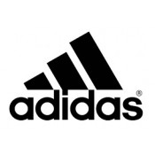 Adidas Mens