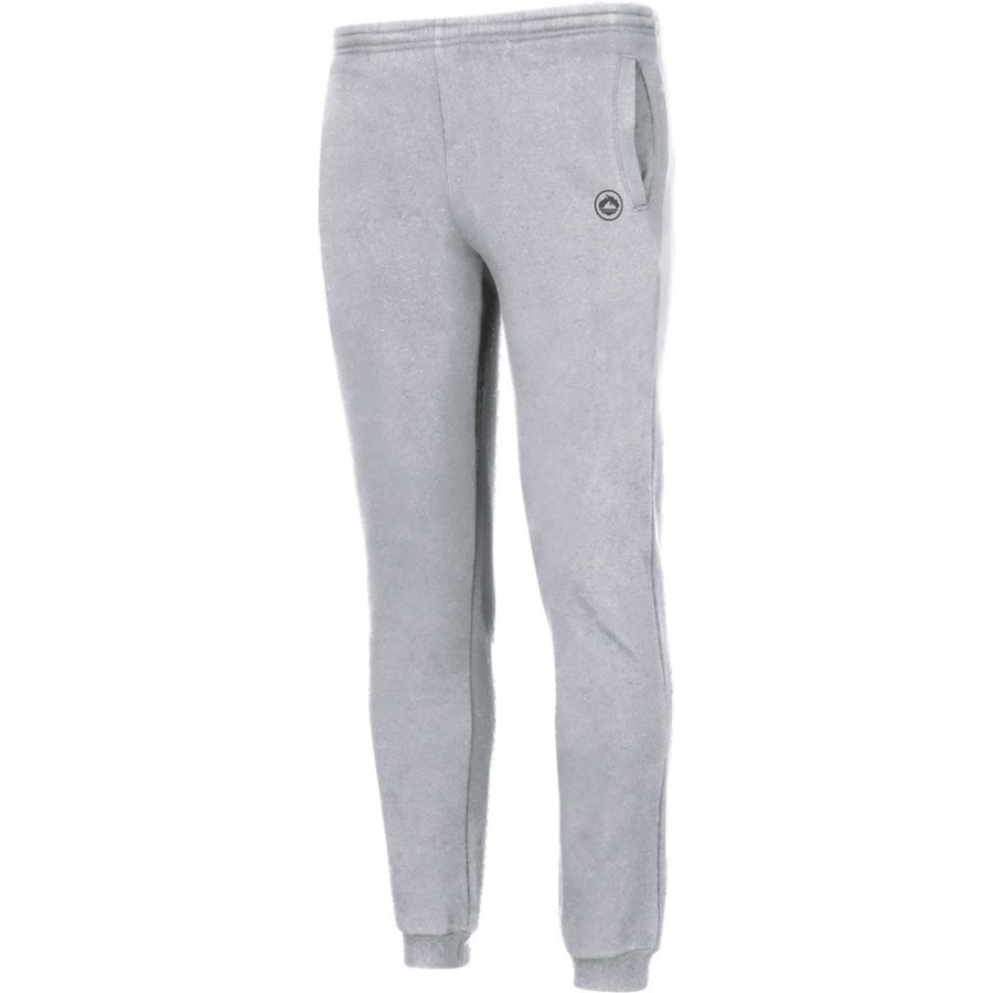 Pantalon JHayber DA4371 Gris