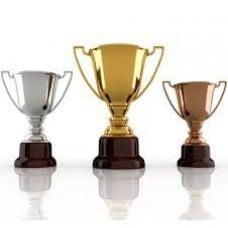 Ofertas Trofeos Padel Online Baratos