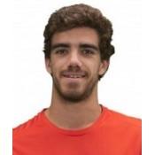 Juan Lebron
