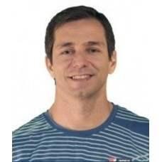 Marcelo Jardim