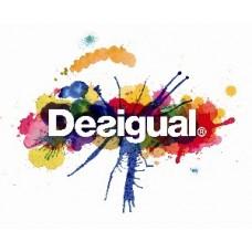 Mochilas DESIGUAL