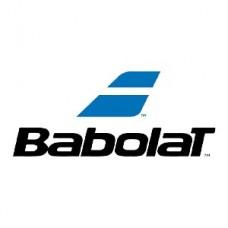 Ofertas Ropa Padel Babolat + Barata
