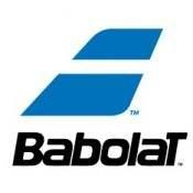 Babolat HOMBRE